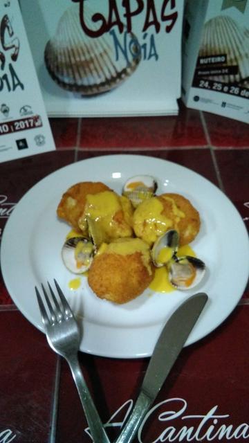 Ovos de mar
