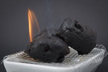 O Carbón da Grella