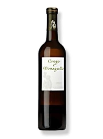 CREGO E MONAGUILLO